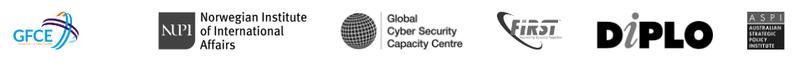 cybil portal group logos