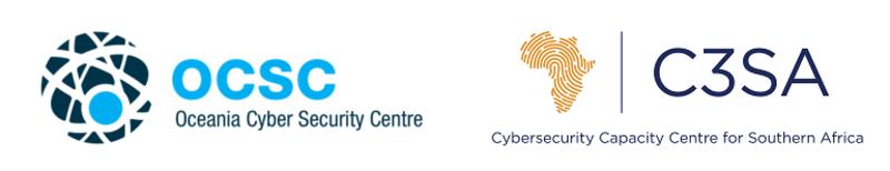 ocsc and c3sa logos 5aug20